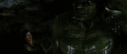 Betty-Hulk