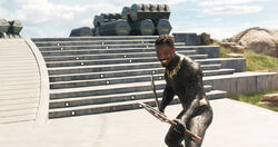 Black Panther5a8bb48c958b4