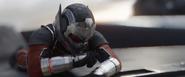 CW Ant-Man 13
