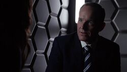 Coulson 213