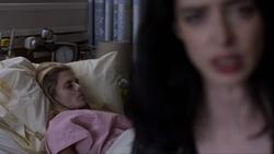 Jessica Jones - 2x12 - AKA Pray for My Patsy - Trish