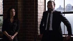 Oliver-Melinda-May-Debate-Inhumans