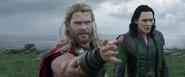 Thor Ragnarok Teaser 7
