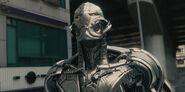 Ultron-Shiny-QuinjetAttack