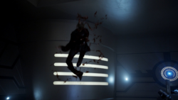 25-Hale Death