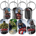Age of Ultron Keychains 01.png