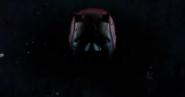 Daredevil Hood