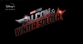 Falcon&WinterSoldierLogo