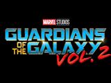 Guardians of the Galaxy Vol. 2/Créditos