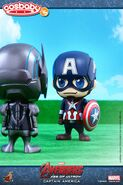 Hot-Toys-Avengers-Age-of-Ultron-Series-1-Cosbaby-010