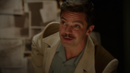 Howard Stark - SSR (2x10)