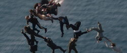 IronMan3-Screenshot-454124