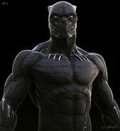 Jerx-marantz-panther-black-4