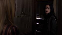 Jessica Jones - 2x13 - AKA Playland - Jessica (3)