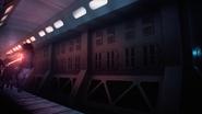 Marvel's Agents of S.H.I.E.L.D. - SDCC 2019 Hall H Extended Season 6 Trailer 61