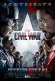 Poster Final de Guerra Civil