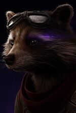 Rocket Endgame Textless