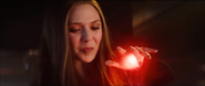 Scarlet Witch Wanda-Civil War 14