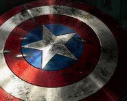 Shield-Captain-America-Movie