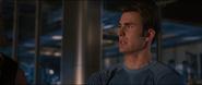 Steve Rogers (Age of Ultron)
