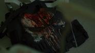 TPS2E11-PunisherVest