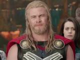 Thor (Ficción)