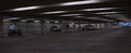 Aaron Davis - Stuck in the Parking Garage (1).png
