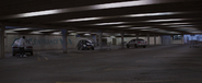 Aaron Davis - Stuck in the Parking Garage (1)