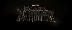 BP Teaser Trailer Logo