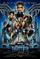Black Panther (película)