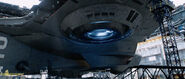 Captain-america-the-winter-soldier-teaser-trailer-helicarrier