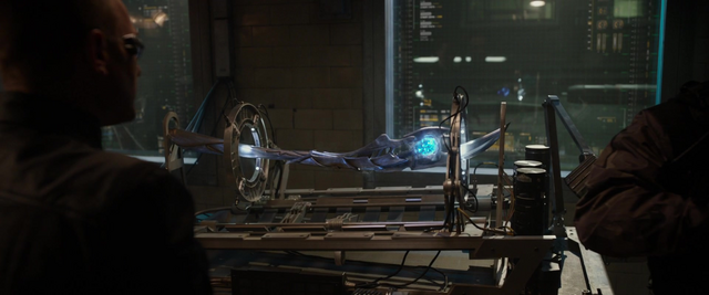 File:Chitauri Scepter HYDRA.png