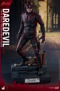 Daredevil Hot Toys 7