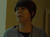 Louisa Delgado