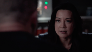 Marvel's Agents of S.H.I.E.L.D. - SDCC 2019 Hall H Extended Season 6 Trailer 36