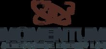 Momentum-Labs