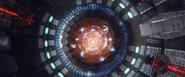 Quantum Tunnel (Avengers Endgame)