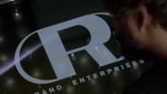 Rand Enterprise
