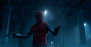 Spider-Man-HasntEvenTouchMe