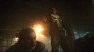 ThePunisherTrailer-Execution