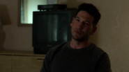 The Punisher S2 Trailer 3