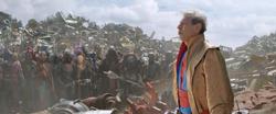 Thor-Ragnarok-post-credit