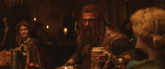 File:Volstaggpic.png