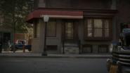 1946 New York Street - Agent Carter 1x06