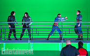 Captain-America-Winter-Soldier-BTS-01
