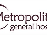 Hospital Metro-General