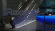 Roxxon Gulf - CD108