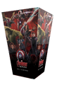 Age of Ultron Container.png