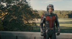 Ant-Man (film) 32