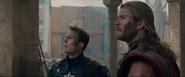 Avengers Age of Ultron 97